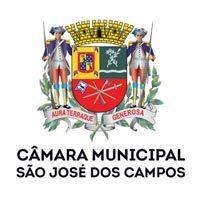 camara-municipal-sjc