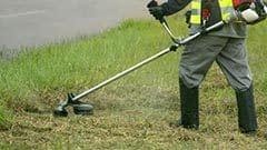 como-usar-roçadeira-brasmetal-equipamentos (1)